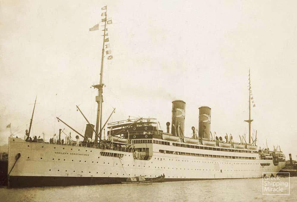 5_VASILEFS_CONSTANTINOS_1914