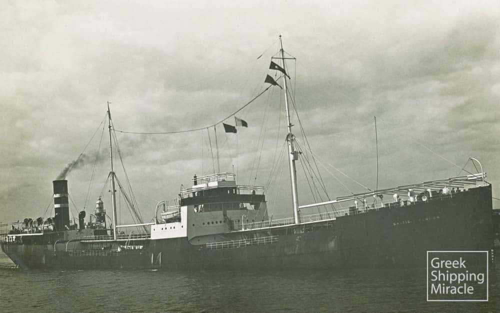 62_1923_BRITISH_YEOMAN_BP