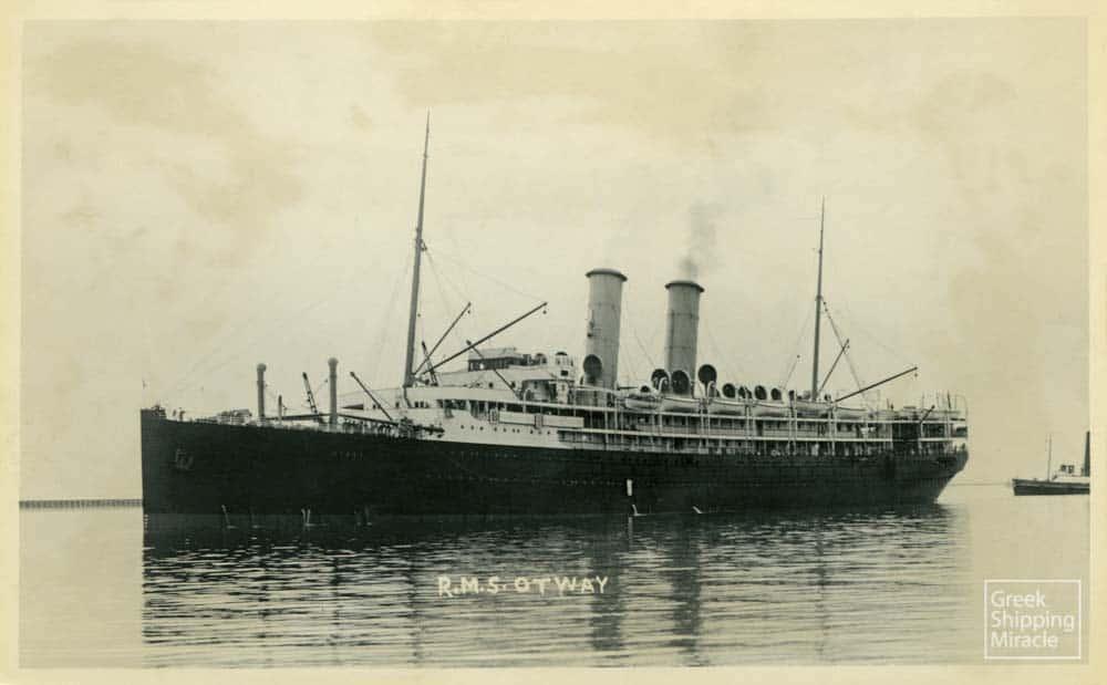 63_1909_OTWAY