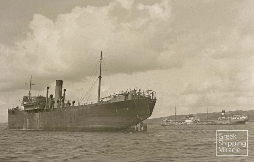 63_1923_INVERGORDON_British_Mexican_Petroleum