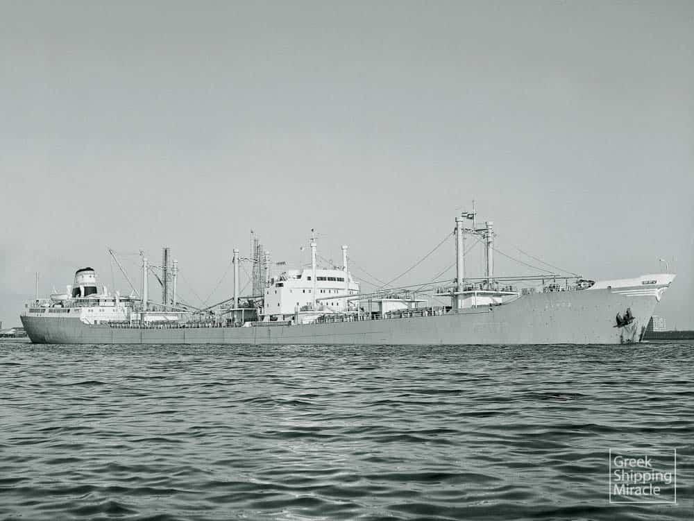 63_EVROS_1963