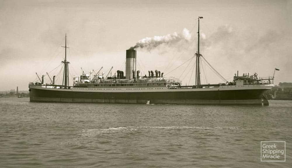 65_1910_AENEAS