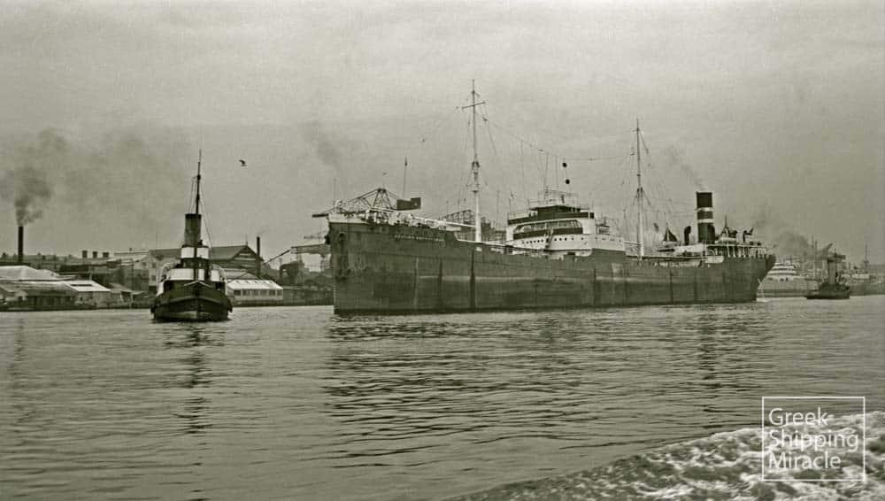 65_1924_BRITISH_AMBASSADOR_BP