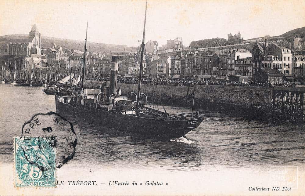65_LE TREPORT