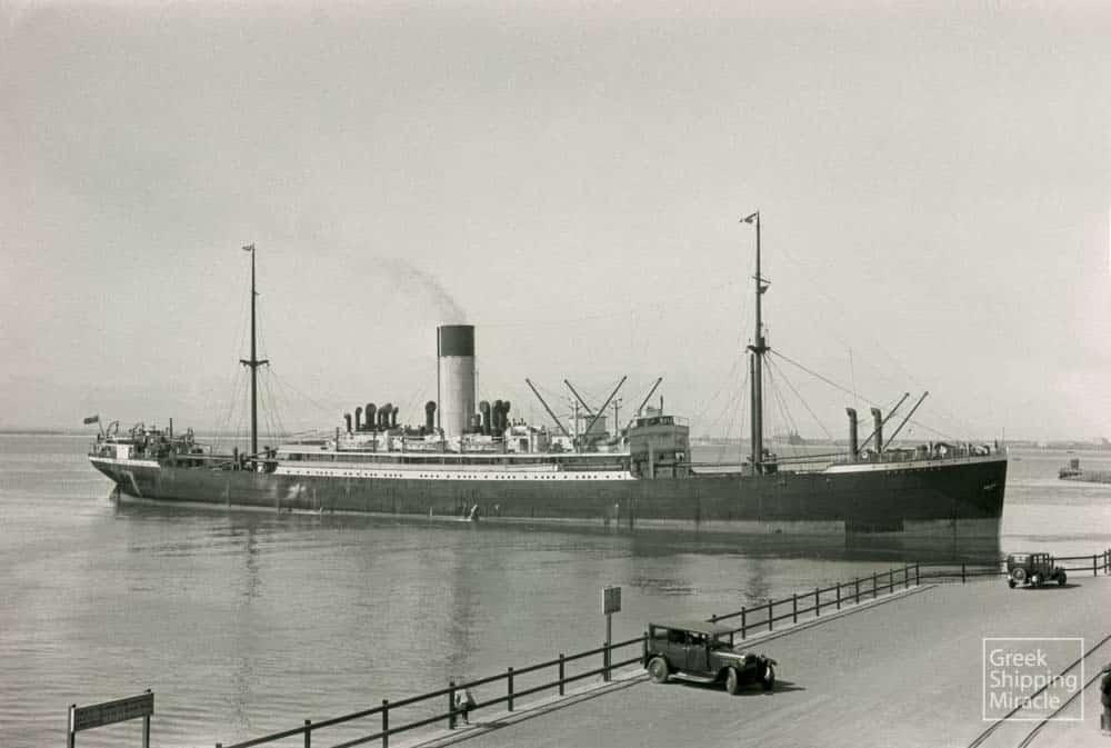 66_1910_ASCANIUS