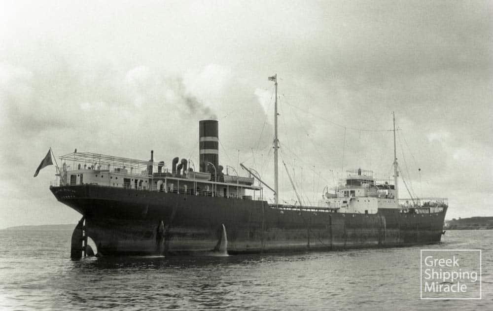 66_1924_BRITISH_AVIATOR_BP