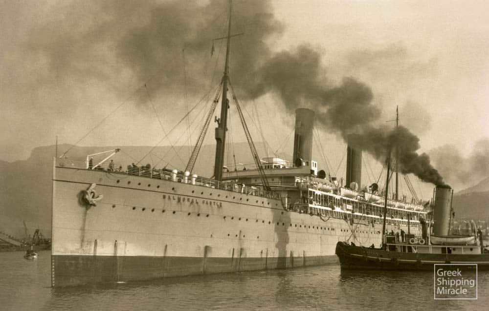 67_1910_BALMORAL_CASTLE