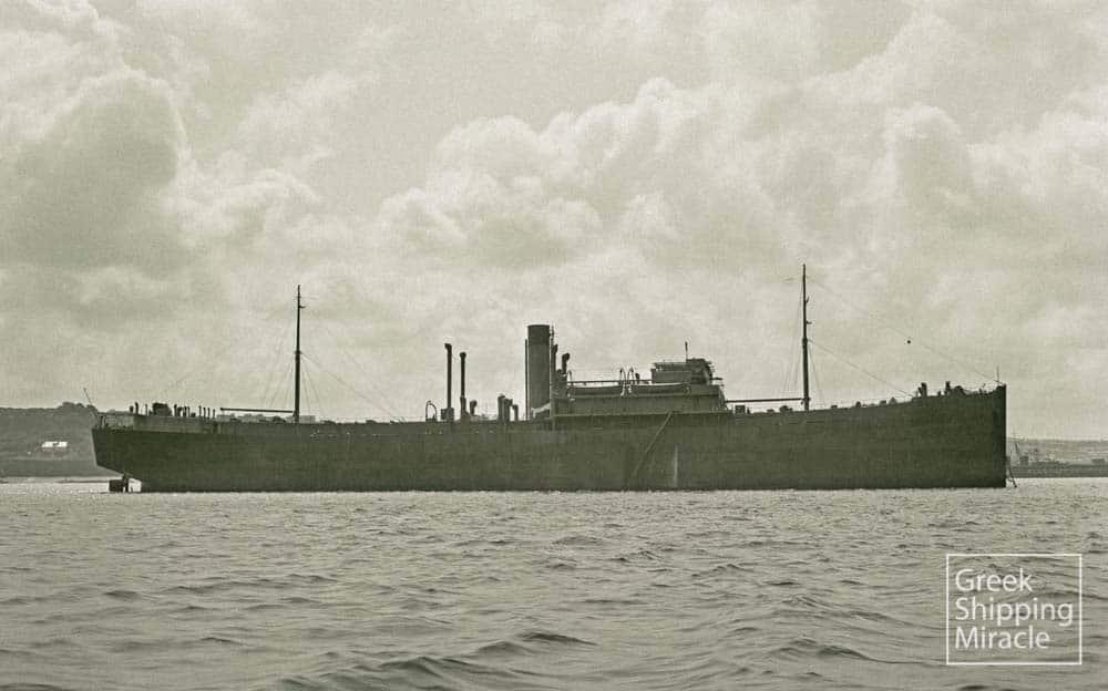 68_1924_INVERGARRY_British_MExican_Petroleum