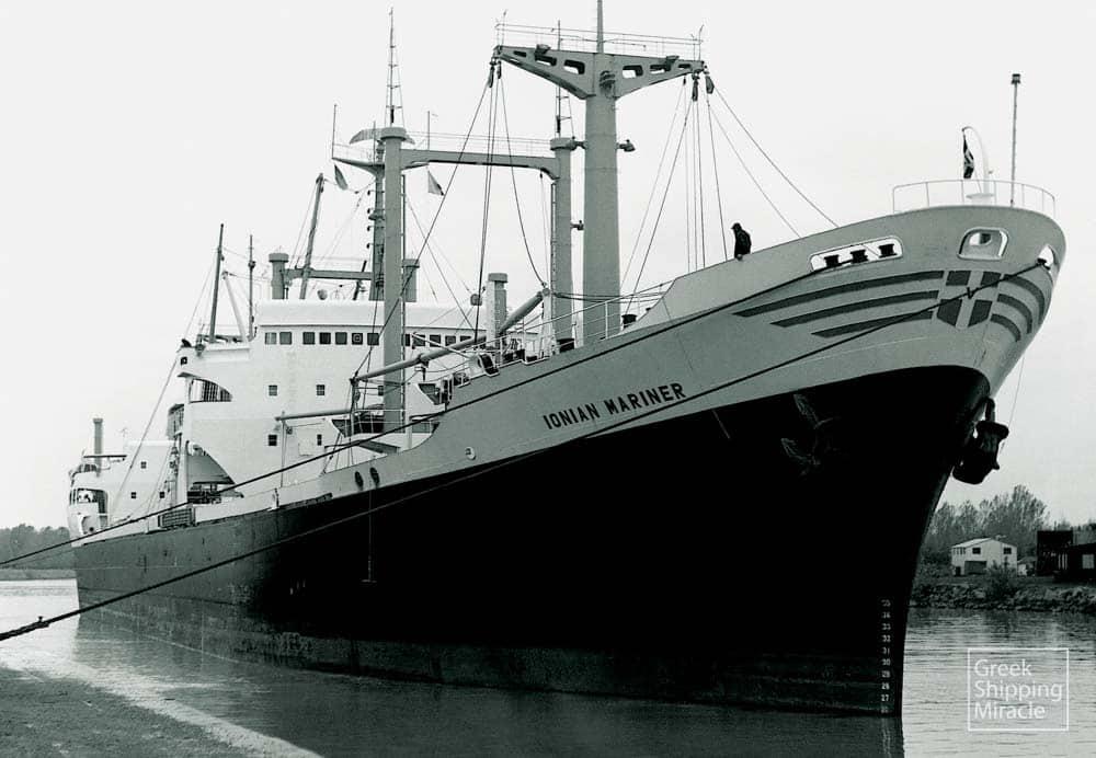 68_IONIAN_MARINER_1964_Cassar