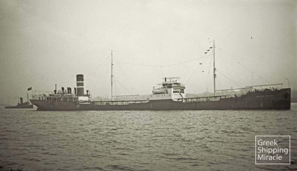 69_1925_BRITISH_PETROL_BP