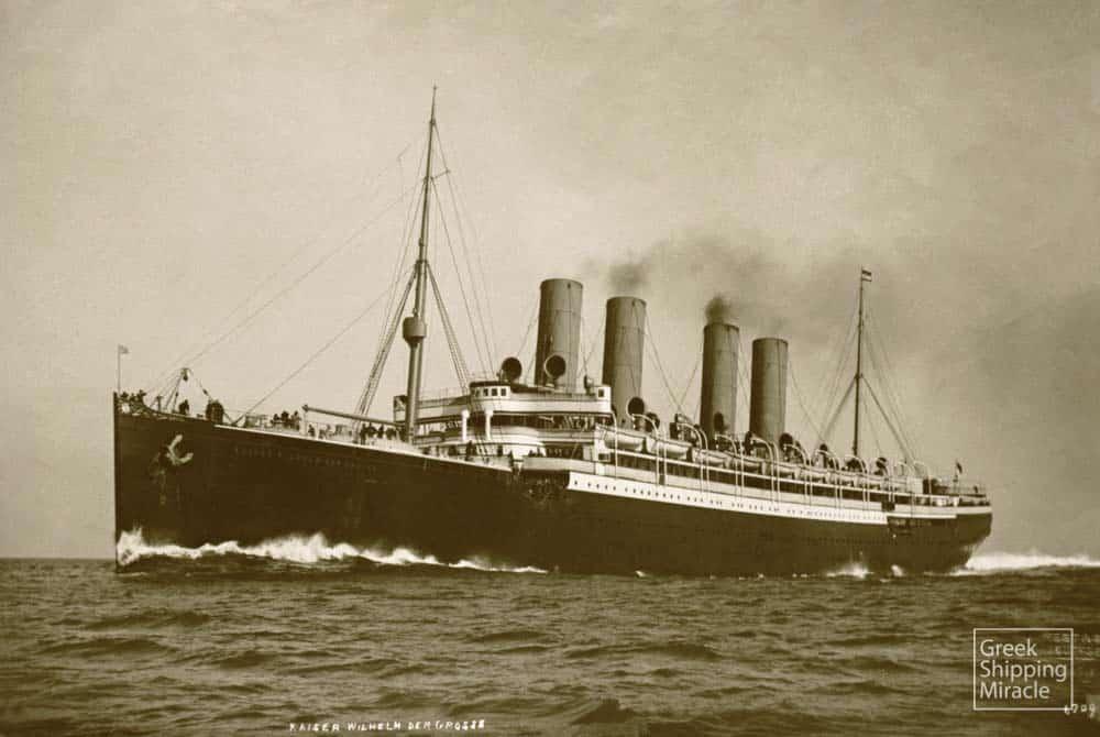 6_1897_KAISER_WILHELM_DER_GROSSE