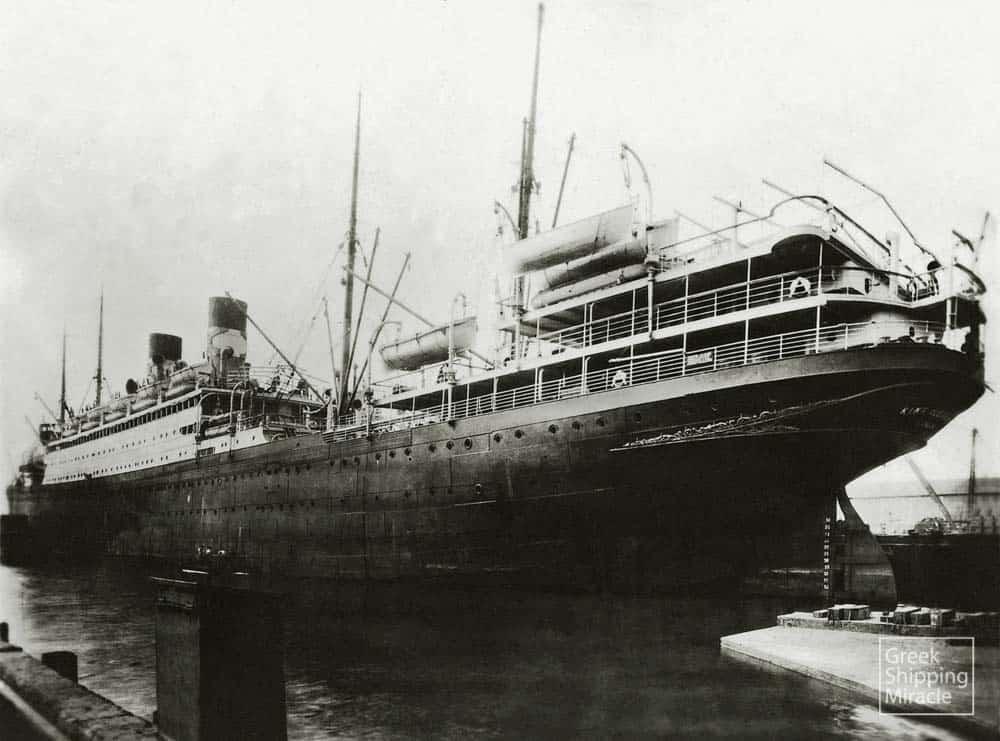 6_KING_ALEXANDER_1909