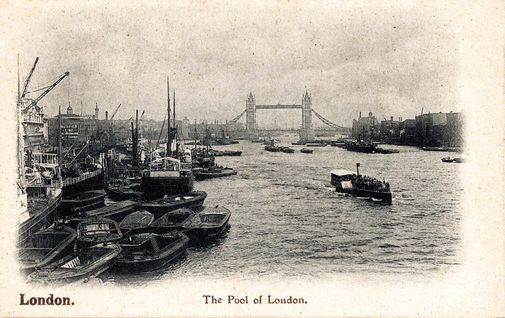 70D_LONDON