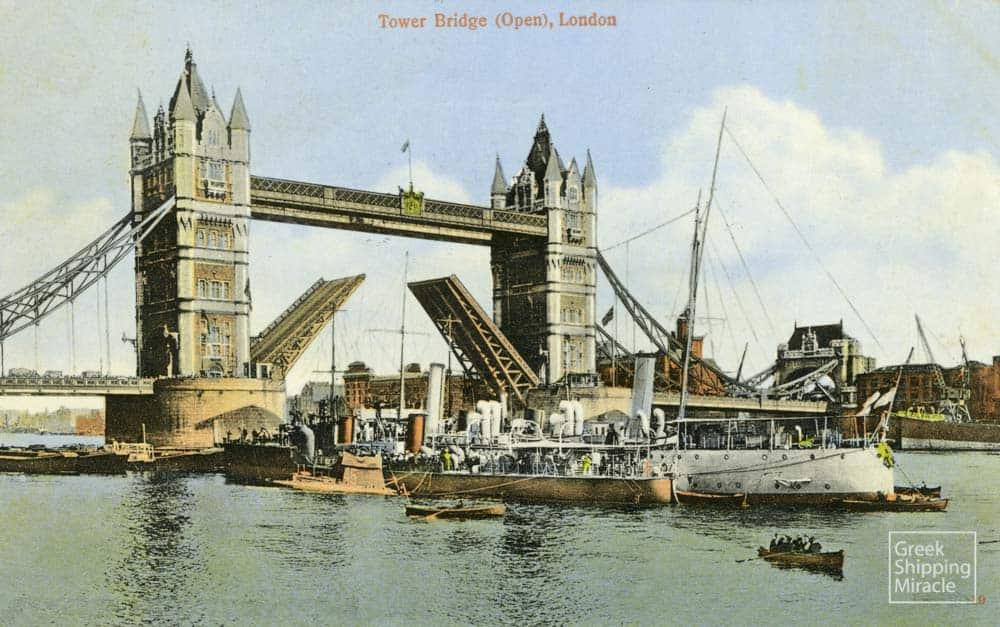 70E_LONDON_1