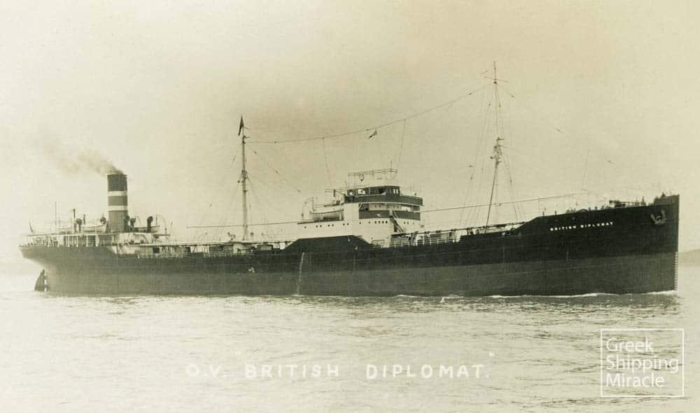 70_1926_BRITISH_DIPLOMAT_BP