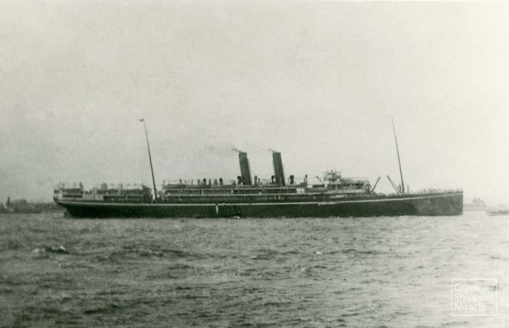 72_1911_MALOJA