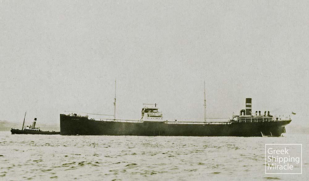 73_1927_BRITISH_COLONY_BP