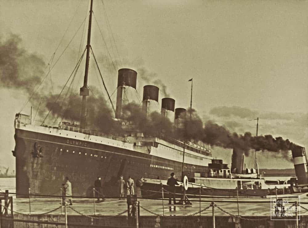 74_1911_OLYMPIC