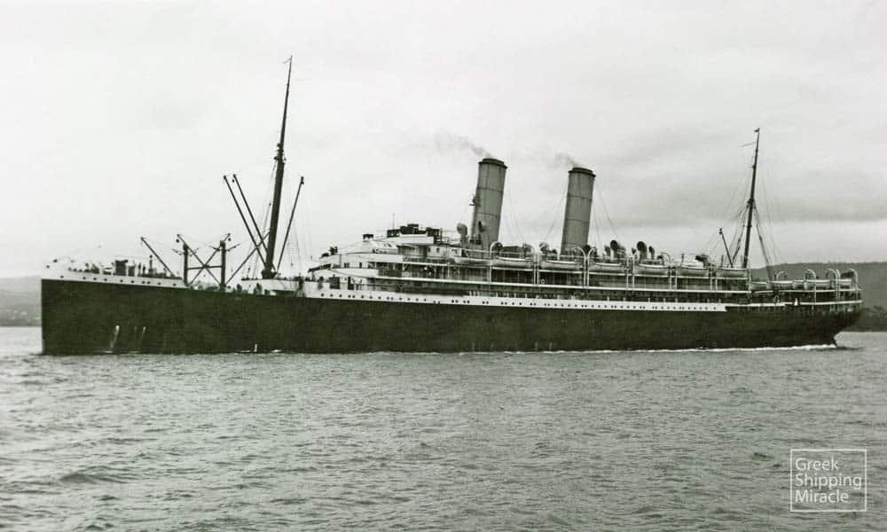 75_1911_ORAMA
