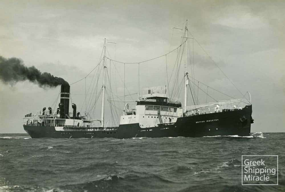 75_1927_BRITISH_INDUSTRY_BP