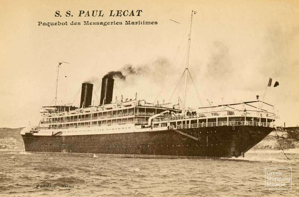 76_1911_PAUL_LECAT