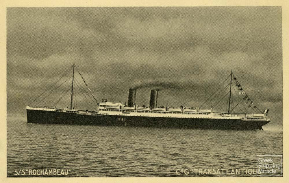 78_1911_ROCHAMBEAU