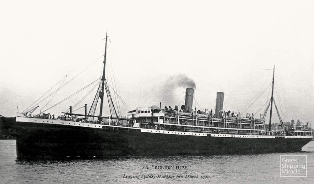 7_1897_KONIGIN_LUISE
