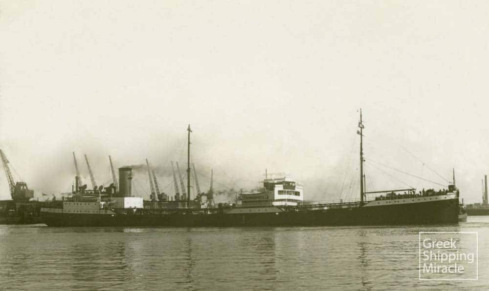80_1927_PATELLA_Anglo_Saxon