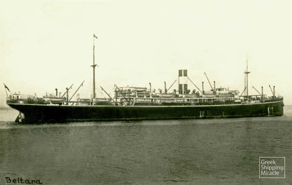 84_1912_BELTANA