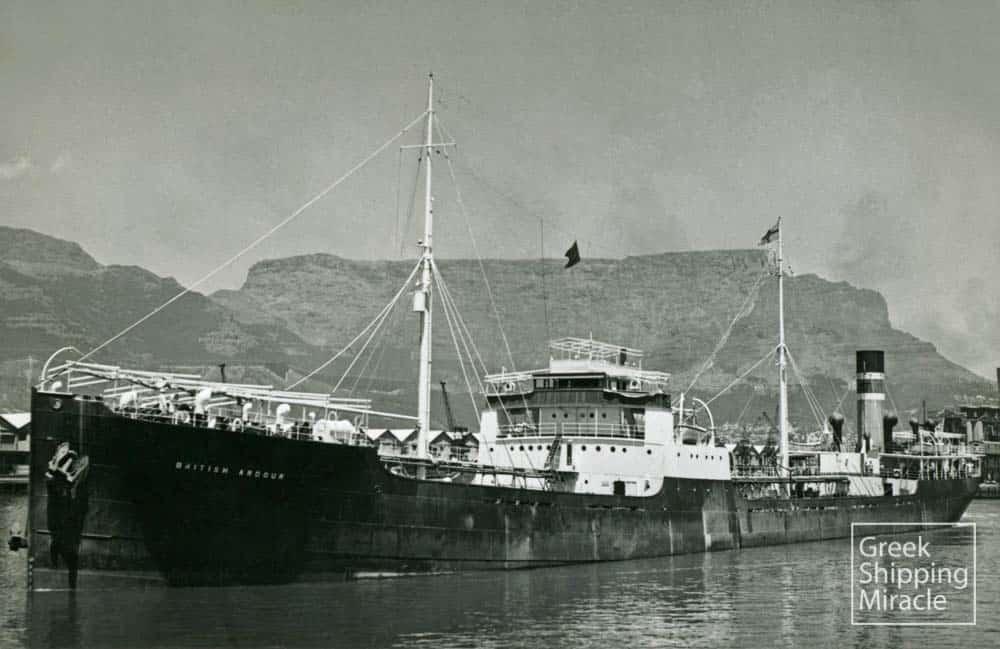 86_1928_BRITISH_ARDOUR_BP