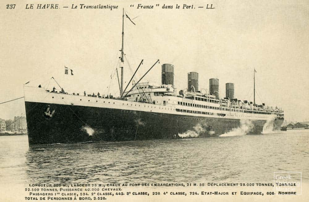 87_1912_FRANCE