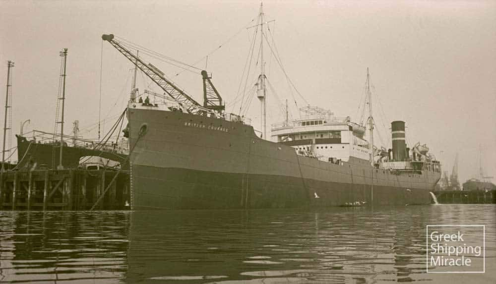 87_1928_BRITISH_COURAGE_BP