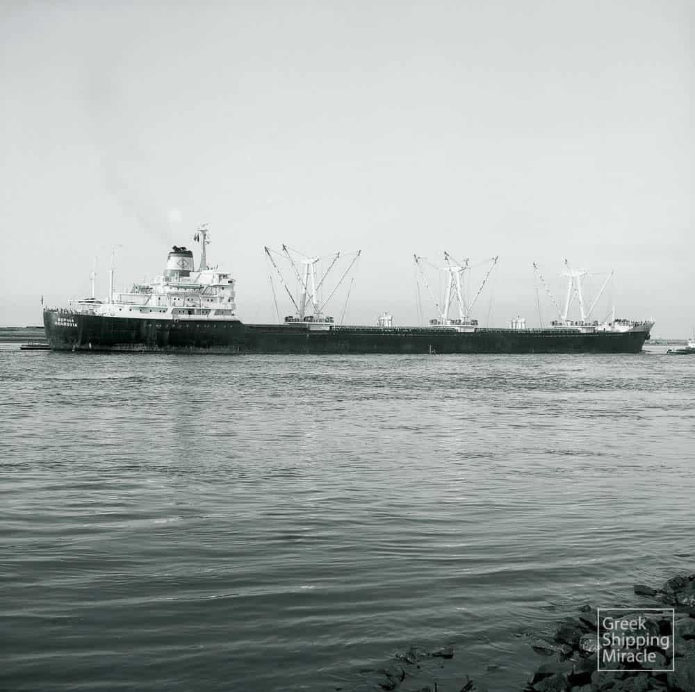 87_SOPHIA_1965
