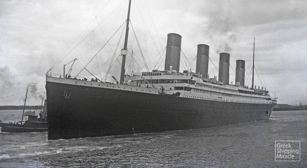 88_1912_TITANIC