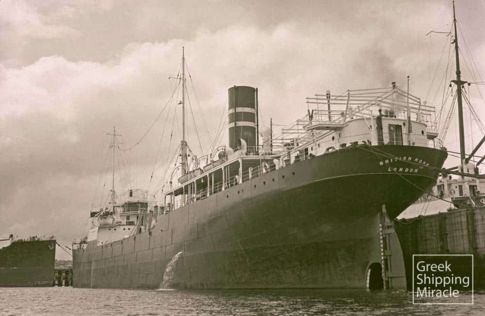 88_1928_BRITISH_HOPE_BP
