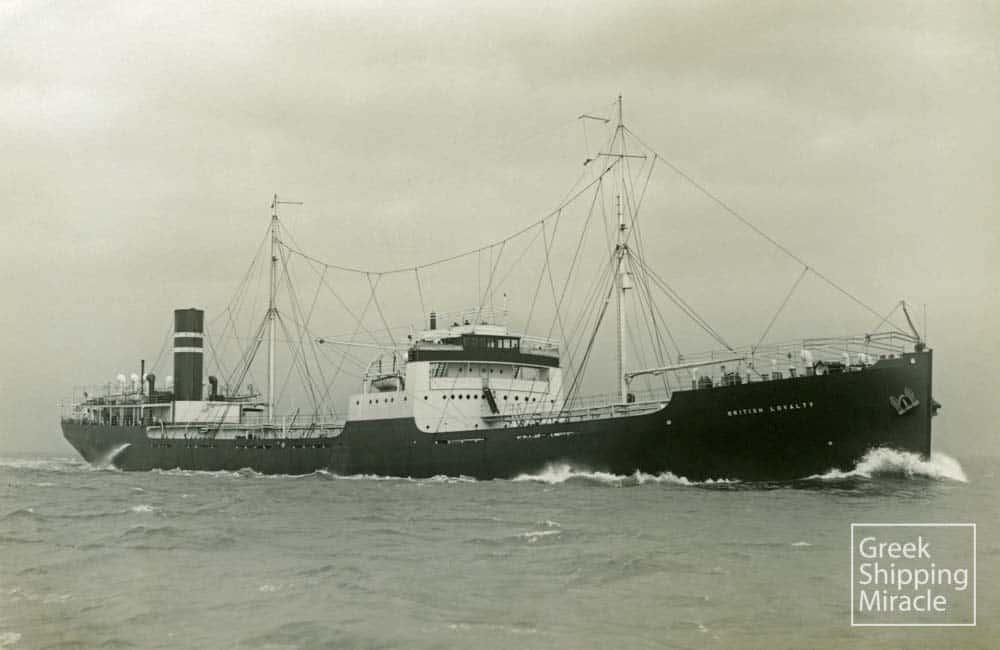 89_1928_BRITISH_LOYALTY_BP