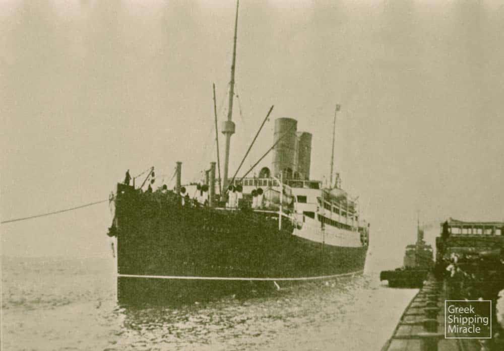 90_1913_ALAUNIA