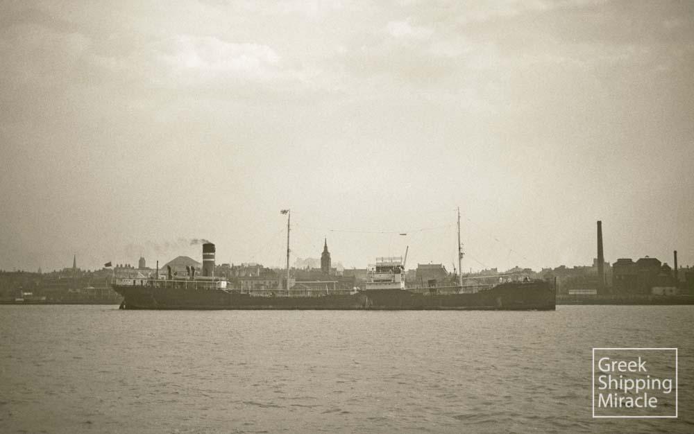 90_1928_BRITISH_RELIANCE_BP