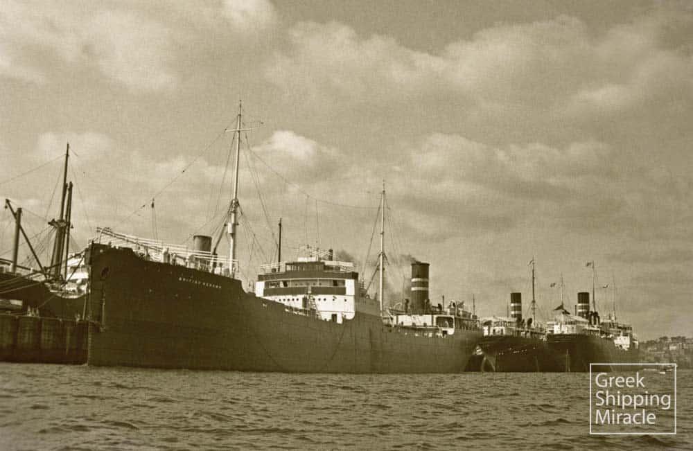 91_1928_BRITISH_RENOWN_BP