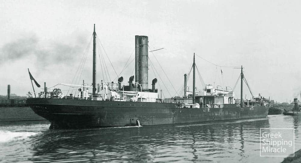 9_1894_LACKAWANNA_Anglo_American