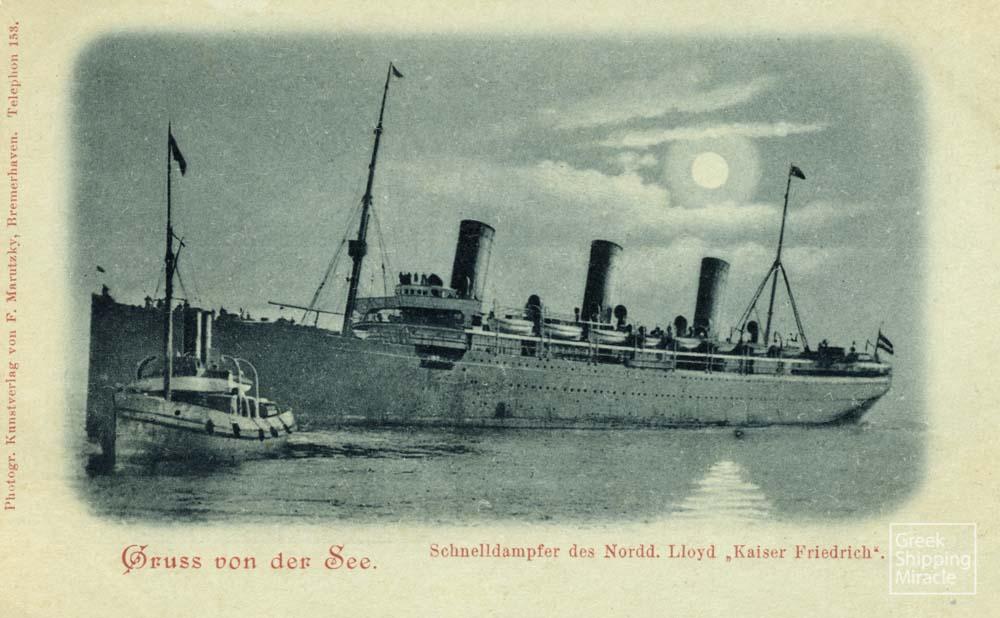 9_1898_KAISER_FRIEDRICH