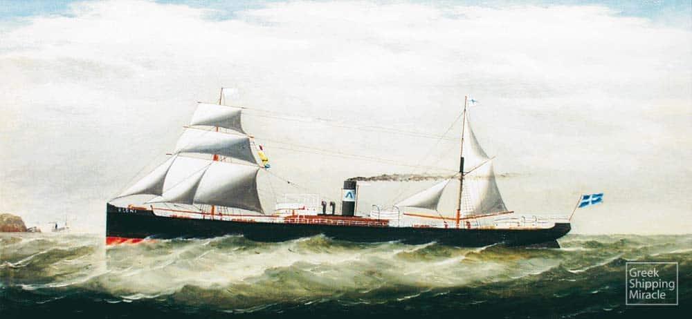 10_ELENI_1888_1907