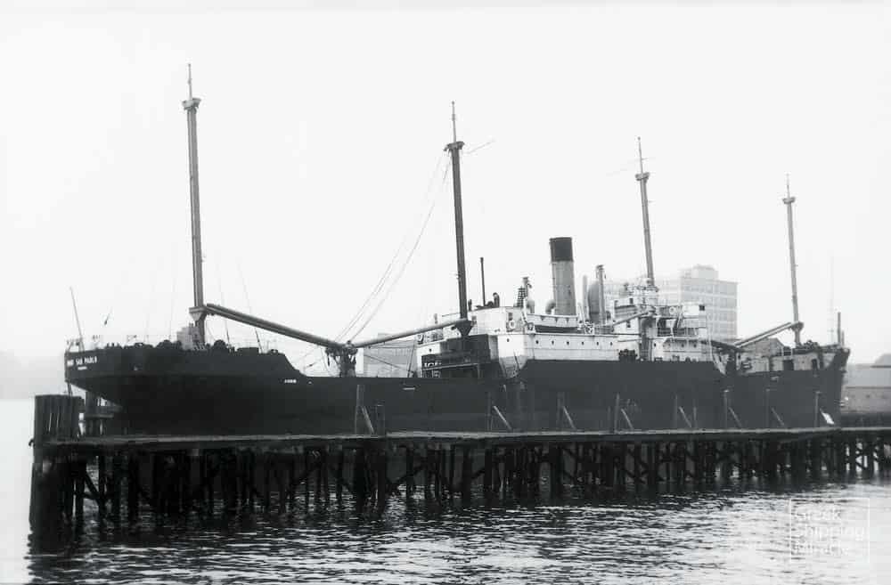 10_POINT_SAN_PABLO_1920_1948_PA.tiff