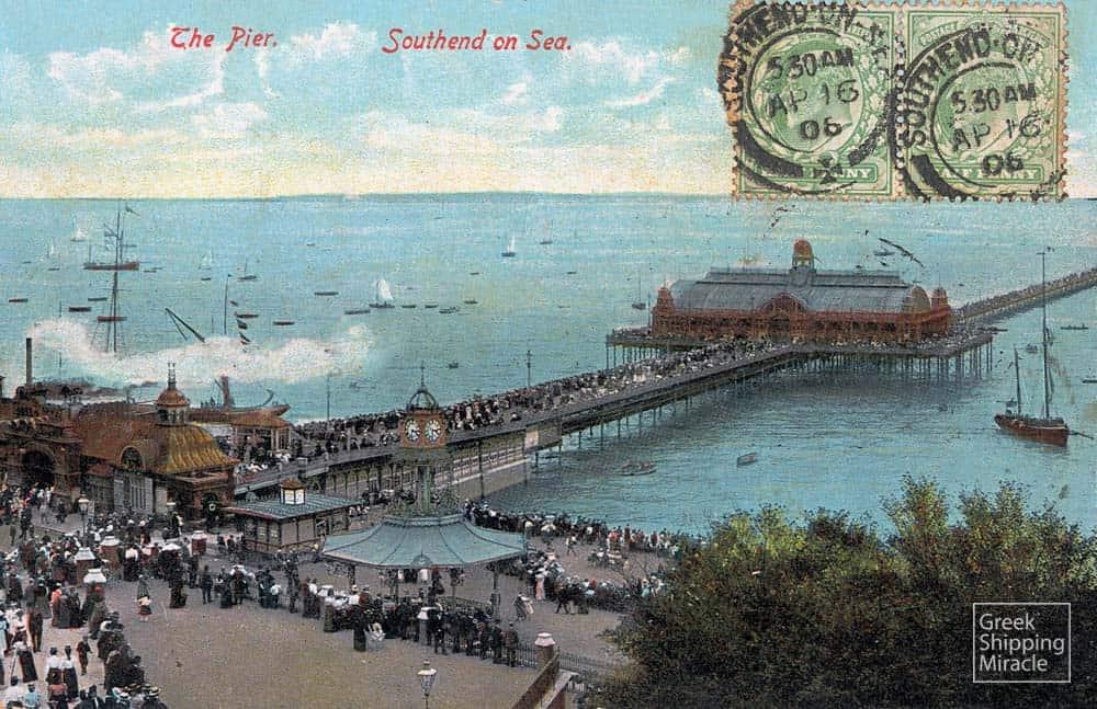 120_Southend On Sea