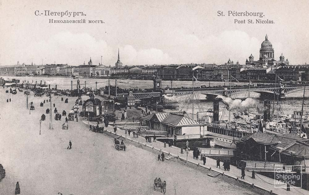 123A_ST PETERSBOURG