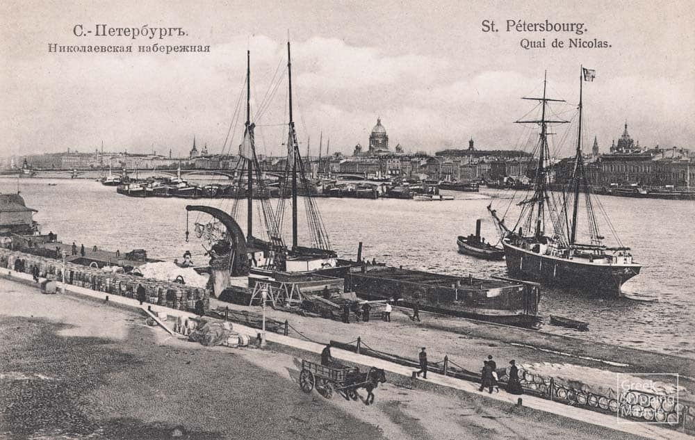 123B_ST PETERSBOURG