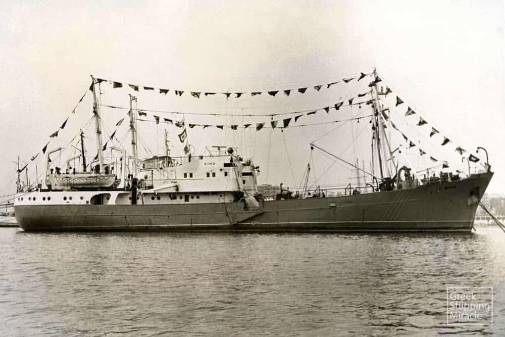 12_KIMO_1966_NB_fishing