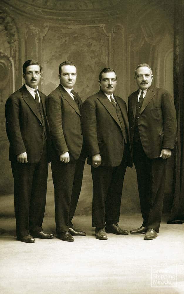 12_POLYDOROS_SPYROS_PANTELIS_AND_DIMITRIOS_A_LEMOS_1920s