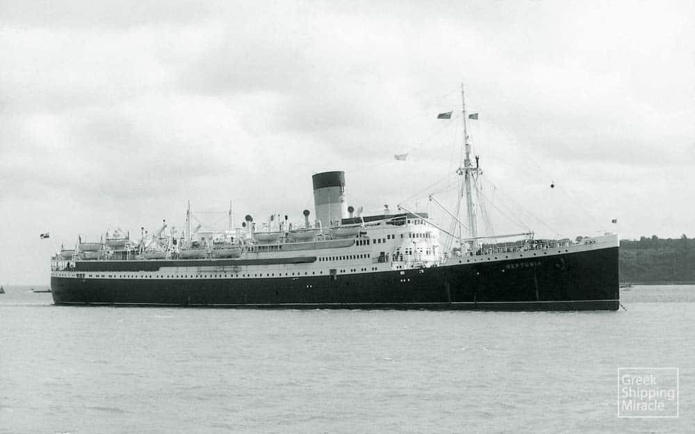 13_NEPTUNIA_1920_1948