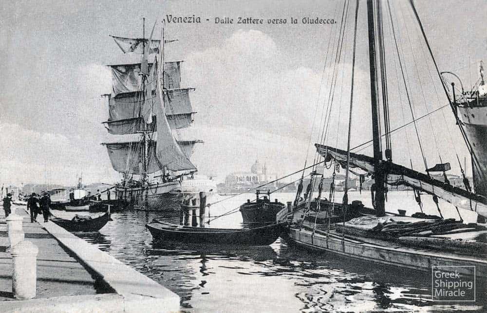 140B_VENICE